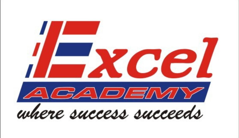 Excel Academy Logo